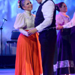 folkloricauach15