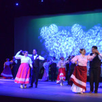 folkloricauach19