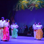 folkloricauach3